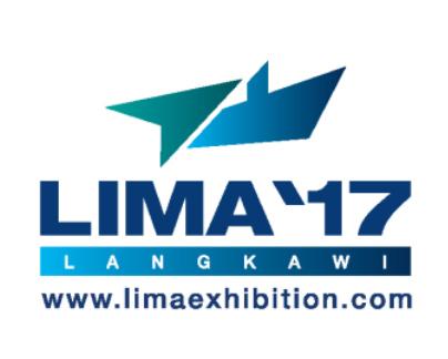 LIMA2017